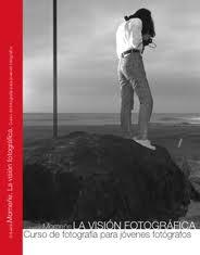 La vision fotografica