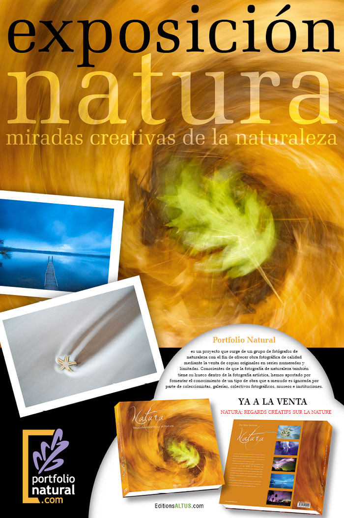 Expo-Natura-Portfolio-Natural