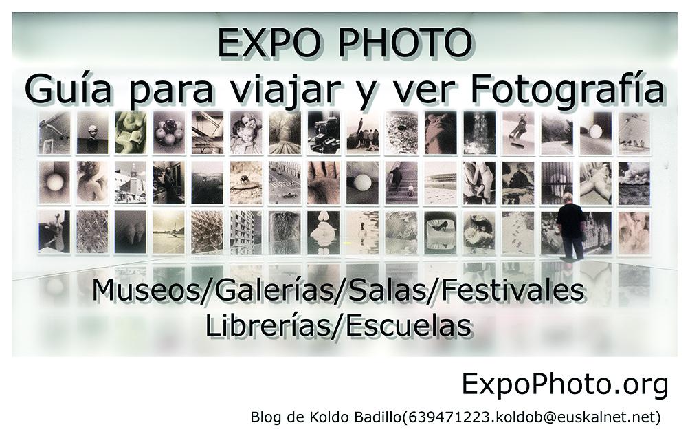ExpoPhoto